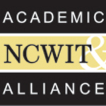 NCWIT Academic Alliance