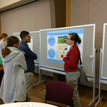 2017 UMACS Poster Session