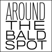 Around the Bald Spot