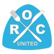 Restaurant Opportunities Center (ROC)