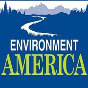 Apply for a field organizing with Environment America!
