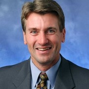 Former Minneapolis mayor and education advocate R.T. Rybak