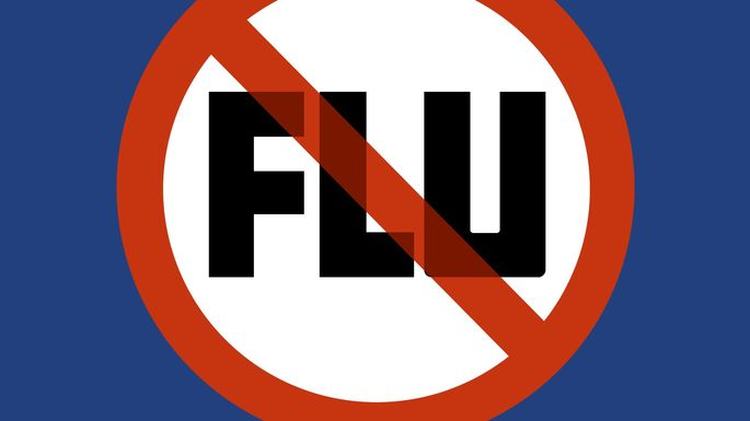 Fall Flu Clinic