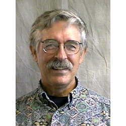 John Ellinger