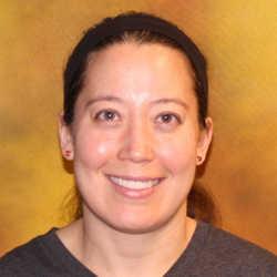 Juliane Shibata