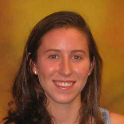 Anna G. Quinlan
