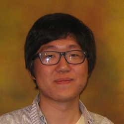 Jonathan S. Ahn
