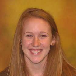 Hannah C. Happ