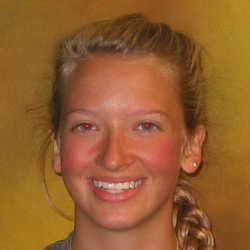 Emily J. Hillmer