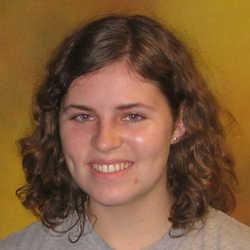 Natalie A. Reinhart
