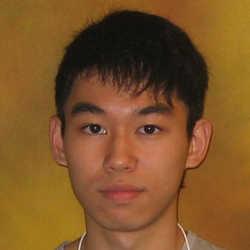 Yuen Hsi Chang