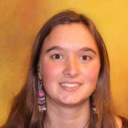Laura J. Biester