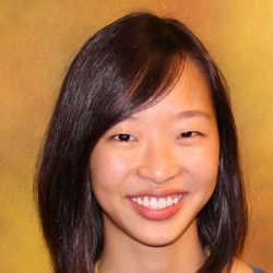 Florence C. Wong