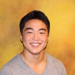 Hayden Y. Tsutsui