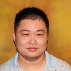 Xingfan Xia