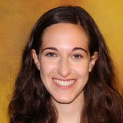 Natalie S. Jacobson