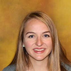 Lauren G. Kempton