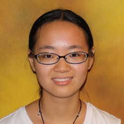 Nayi Liu