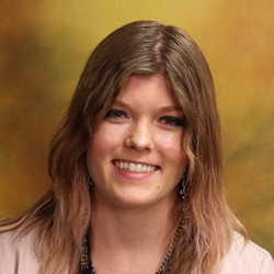 Allison M. Palmbach