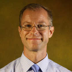 Photo of Bill Altermatt