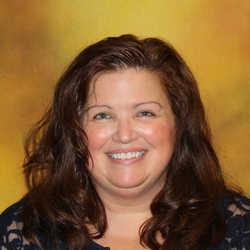 Photo of Brenda Schneider