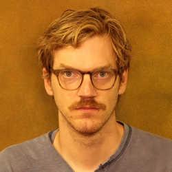 Photo of Conor McGrann