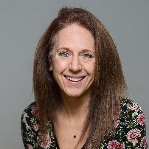 Photo of Denise Flicek