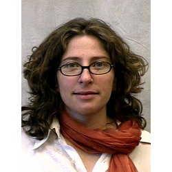 Photo of Daniela Kohen