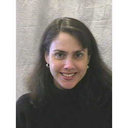 Photo of Jessica Leiman