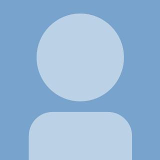 Photo of Julia Uleberg Swanson