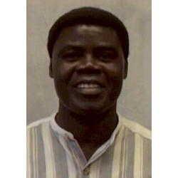 Photo of Kofi Owusu