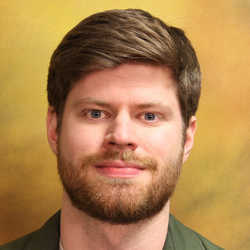 Photo of Matt Buresh