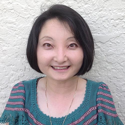 Photo of Miaki Habuka