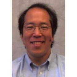 Photo of Mark Kanazawa