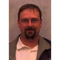 Photo of Michael Tie
