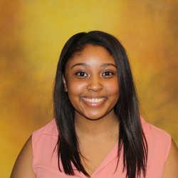 Photo of Katrina Sewell