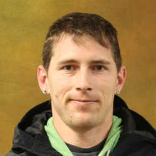 Photo of Shawn Francis