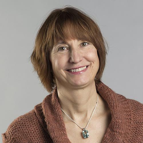 Photo of Sigi Leonhard