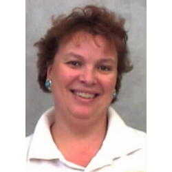 Photo of Shelley Nelson