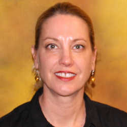 Photo of Susan Stangler