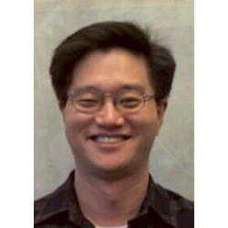 Photo of Seungjoo Yoon