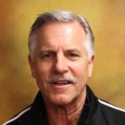 Photo of Tom Graupmann
