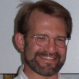 Photo of William North